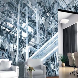 plafond tendu a froid lyon poseur agr plafonds tendus clipso technology. Black Bedroom Furniture Sets. Home Design Ideas